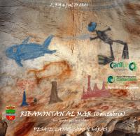 Campeonato de España de Pesca submarina 2021[RESUMEN]